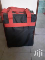 Wilson Duffle Bag | Bags for sale in Nairobi, Kangemi