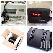 A12 Indicator For Weighing Scales   Store Equipment for sale in Nairobi, Nairobi Central