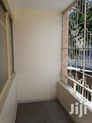 Two Bedroom Apartment For Sale | Houses & Apartments For Sale for sale in Nairobi, Nairobi South