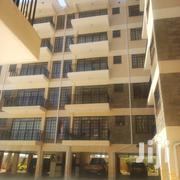 House For Rent | Houses & Apartments For Rent for sale in Kajiado, Kitengela