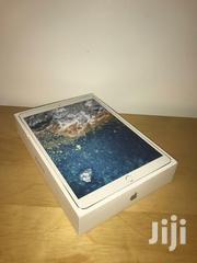 New Apple iPad Pro 10.5 64 GB | Tablets for sale in Nairobi, Nairobi Central