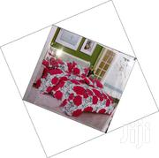 Duvets Covers With A Matching Bed Sheet And Two Pillow Cases | Home Accessories for sale in Nairobi, Kangemi