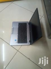 "Laptop HP EliteBook 840 14"" 500GB HDD 4GB RAM 