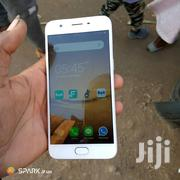 Oppo A57 32 GB Gold | Mobile Phones for sale in Nairobi, Roysambu
