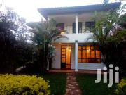 5 BR Home To Let At Runda | Houses & Apartments For Rent for sale in Nairobi, Utalii