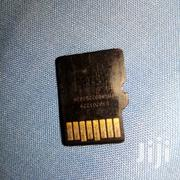 A Quality Memory Card | Accessories for Mobile Phones & Tablets for sale in Kiambu, Ruiru