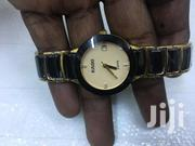 Quality Small Rado Watch for Ladies | Watches for sale in Nairobi, Nairobi Central