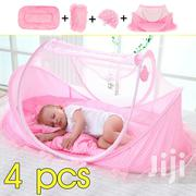 Fashion Portable Baby Bassinet/Sleeping Nest/ Cot/ Mosquito Net | Baby & Child Care for sale in Nairobi, Nairobi Central