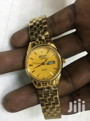 Quality Small Tissot Watch For Ladies | Watches for sale in Nairobi, Nairobi Central