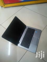 Laptop HP EliteBook 840 4GB Intel Core i5 500GB | Laptops & Computers for sale in Mombasa, Mkomani
