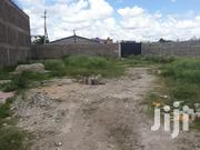 Embakasi Off North Airport Rd 1/2ac Commercial Plot For Lease | Land & Plots for Rent for sale in Nairobi, Embakasi