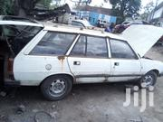 Peugeot 305 Spares | Vehicle Parts & Accessories for sale in Kiambu, Township E