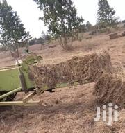 Affordable Livestock Hay Available | Feeds, Supplements & Seeds for sale in Kajiado, Kitengela