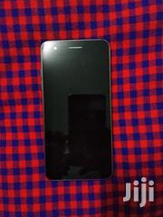 LG Aristo 3 16 GB Black | Mobile Phones for sale in Nairobi, Nyayo Highrise