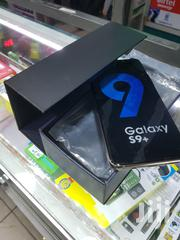 New Samsung Galaxy S9 64 GB Black | Mobile Phones for sale in Nairobi, Nairobi West