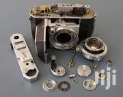 Camera Fixing | Repair Services for sale in Nairobi, Nairobi Central