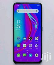 New Oppo F11 Pro 64 GB | Mobile Phones for sale in Nairobi, Nairobi West