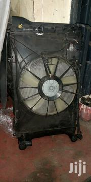 Radiator Axio 2010 | Vehicle Parts & Accessories for sale in Nairobi, Nairobi Central