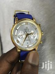 Quality Unique Omega Chronographe Watch | Watches for sale in Nairobi, Nairobi Central