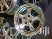 RIMS Size 15inch Toyota FIELDER | Vehicle Parts & Accessories for sale in Nairobi, Nairobi Central