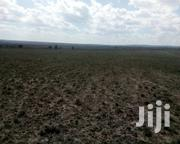 350 Acres Isinya | Land & Plots For Sale for sale in Kajiado, Kitengela