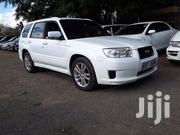 Car Hire Sevices Ngara | Automotive Services for sale in Nairobi, Kilimani