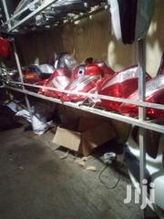 Tail Light Center | Vehicle Parts & Accessories for sale in Nairobi, Ngara