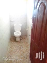 Smart One Bedroom Apartment to Let at Bamburi   Houses & Apartments For Rent for sale in Mombasa, Bamburi