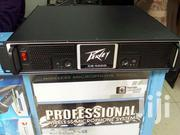 Peavey Cs 4000 Power Amp | Musical Instruments for sale in Homa Bay, Mfangano Island