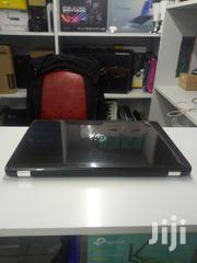 Laptop HP 250 G6 4GB Intel Core i3 HDD 500GB | Laptops & Computers for sale in Nairobi, Nairobi Central