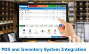 Clever Pos Systems Retail & Restaurant Pos Software   Computer Software for sale in Nairobi, Nairobi Central