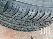 265/65/17 Yokohama Tyres Is Made In Thailand | Vehicle Parts & Accessories for sale in Nairobi, Nairobi Central
