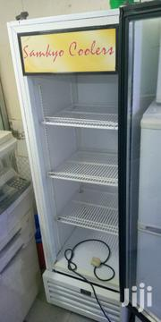 280 Litres Display Fridge | Store Equipment for sale in Nairobi, Nairobi Central