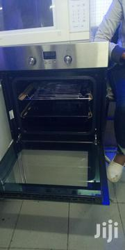 New Oven On Sale | Industrial Ovens for sale in Nairobi, Nairobi Central