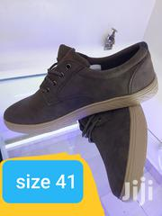 Rubber Shoes For Smart Casual | Shoes for sale in Nairobi, Umoja II