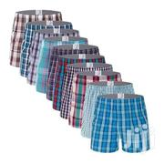 Boxers For Men | Clothing for sale in Nairobi, Kahawa
