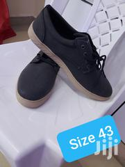 Smart Casual Rubber Shoes | Shoes for sale in Nairobi, Umoja II