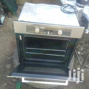 Hotpoint-Ariston Electric Oven | Industrial Ovens for sale in Nairobi, Nairobi Central