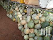 Farm A Pumkins | Feeds, Supplements & Seeds for sale in Nakuru, Njoro