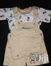 Boys Clothes | Children's Clothing for sale in Nairobi, Nairobi Central
