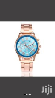 Luxury Brand Ladies Watch | Watches for sale in Mombasa, Mkomani