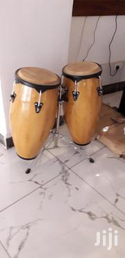 Congas Drums | Musical Instruments for sale in Nairobi, Nairobi Central