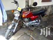 Boxer Bm100 | Motorcycles & Scooters for sale in Mombasa, Ziwa La Ng'Ombe
