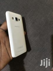 Samsung Galaxy A3 Duos 16 GB White | Mobile Phones for sale in Mombasa, Bamburi