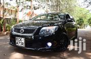 Car. Hire Service Self Drive | Chauffeur & Airport transfer Services for sale in Nairobi, Ngara