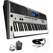 Quality Yamaha Keyboards | Computer Accessories  for sale in Kisii, Kisii Central