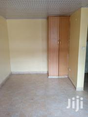 Spacious Executive Bedsitters To-let In Ruaka | Houses & Apartments For Rent for sale in Kiambu, Ndenderu