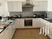 Garden City Semi-Furnished Apartment to Let | Houses & Apartments For Rent for sale in Nairobi, Kasarani