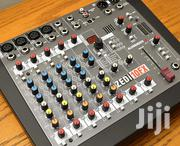 Max Power Mixers | Audio & Music Equipment for sale in Kisii, Kisii Central