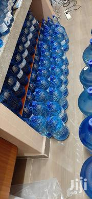 Assumption Driking Water | Meals & Drinks for sale in Nairobi, Kilimani